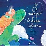 O manifesto do bebê unicórnio