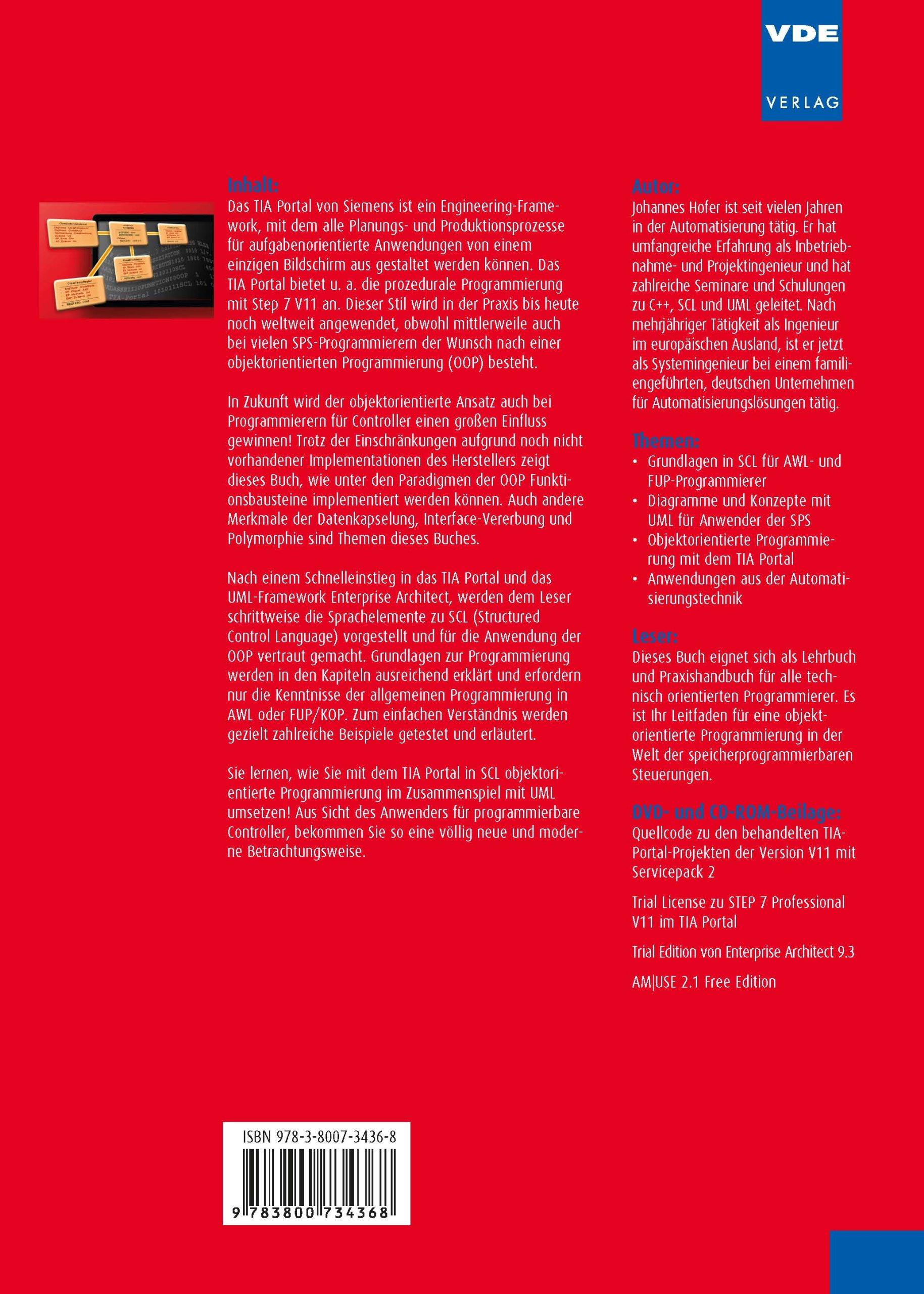 Tolle 82 Diagramm Uml Online Bildideen Ideen - Schaltplan Serie ...