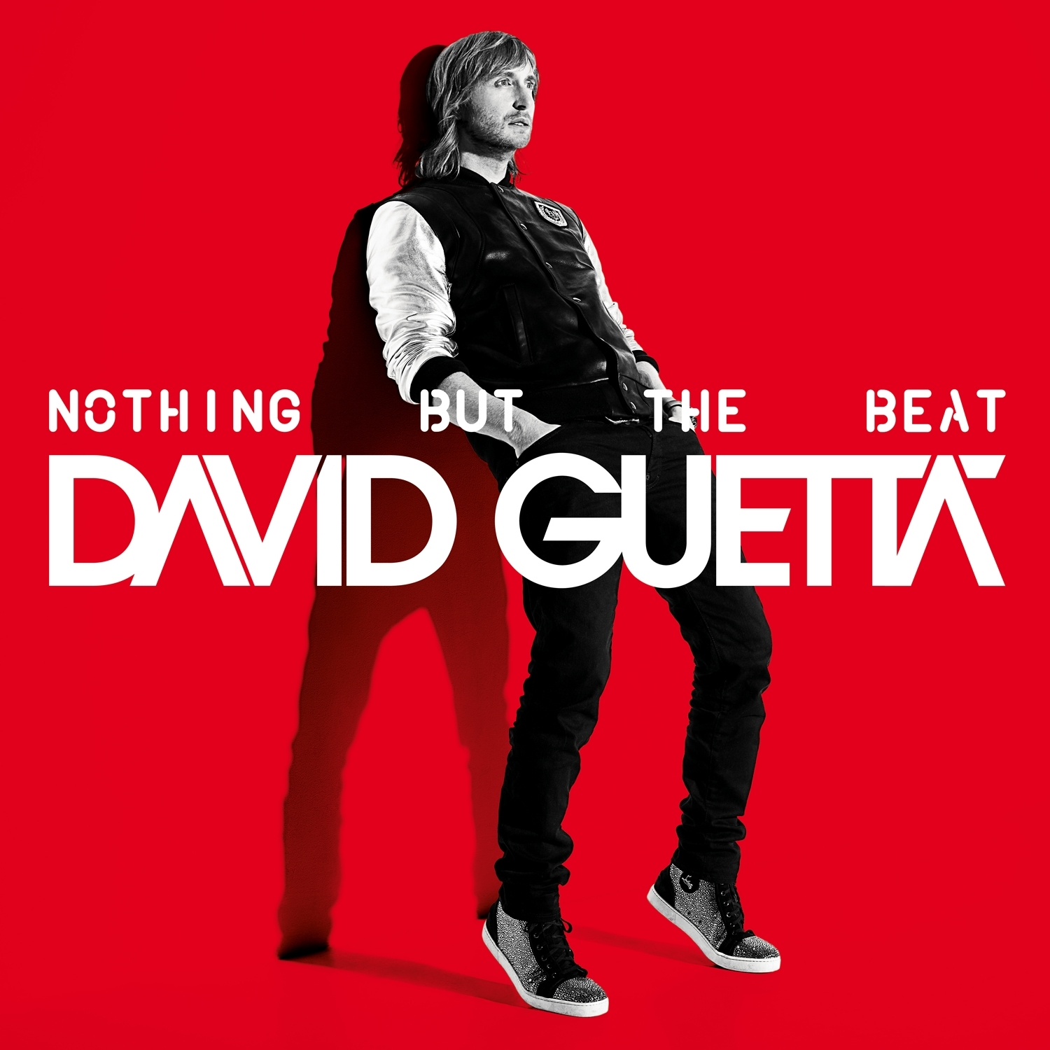 Nothing But Popular overseas the Beat Explicit        explicit_lyrics 70% OFF Outlet