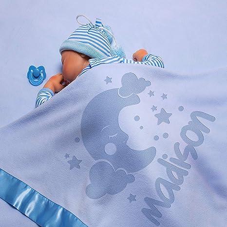 Baby Blanket Personalized Baby Blanket Babies gifts Baby shower gift Custom blanket Babies blanket Newborn gift Baby blanket
