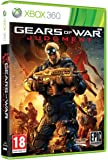 Gears of War: Judgement (Xbox 360)