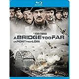 Bridge Too Far A [Blu-ray]
