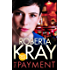 The Payment: Part 1 (Chapters 1-6)
