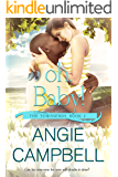 Oh, Baby! (The Townsends Book 2)