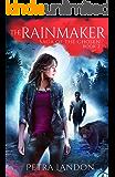 The Rainmaker (Saga of the Chosen Book 2)