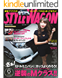 STYLE WAGON (スタイル ワゴン) 2016年 6月号 [雑誌]