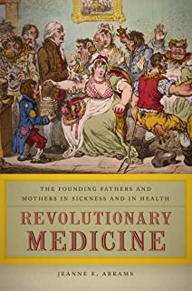 Amazon.com: The Fever of 1721: The Epidemic That ...
