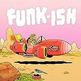 Funk-ish