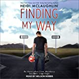 Finding My Way: Beaumont Series, Book 4