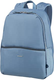 SAMSONITE Nefti - Backpack 14.1