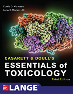Poisoning and drug overdose seventh edition poisoning drug casarett doulls essentials of toxicology third edition fandeluxe Image collections