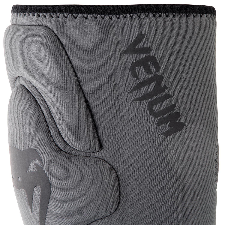 Venum Unisex Kontact Gel Knee Pad