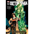 Star Wars: Doctor Aphra Vol. 2: Doctor Aphra and the Enormous Profit (Star Wars: Doctor Aphra (2016-))