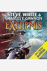 Extremis: Starfire, Book 6 Audible Audiobook