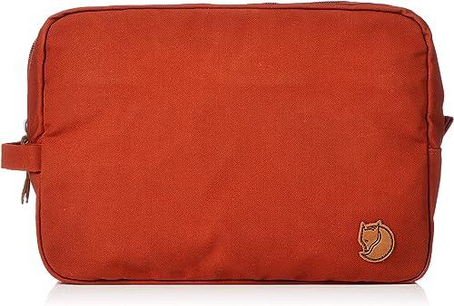 Fjallraven – Gear Bag Large
