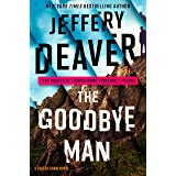 The Goodbye Man (A Colter Shaw Novel Book 2)