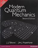 Modern Quantum Mechanics: PNIE