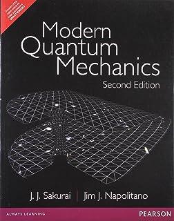Classical electrodynamics third edition john david jackson modern quantum mechanics pnie fandeluxe Images