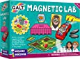Galt Magnetic Lab,Science Kit