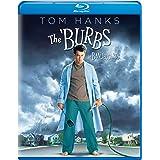 The 'Burbs [Blu-ray] (Bilingual)