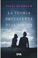 La teoria imperfetta dell'amore Hardcover