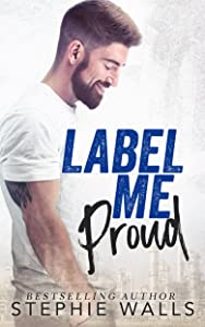 Label Me Proud