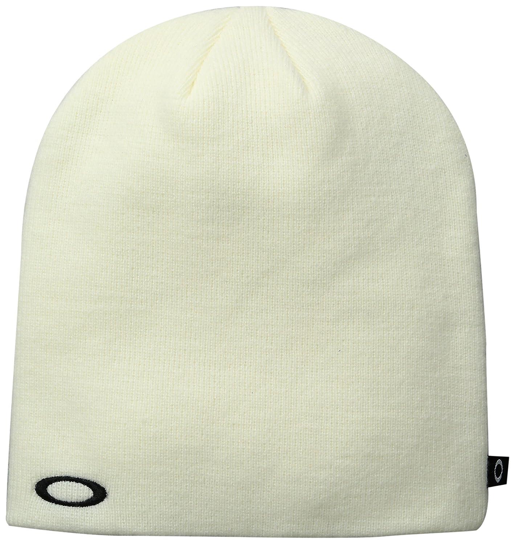 Oakley Fine Knit Beanie Bonnet Homme, Violet, FR : (Taille Fabricant : TU):  Amazon.fr: Sports et Loisirs