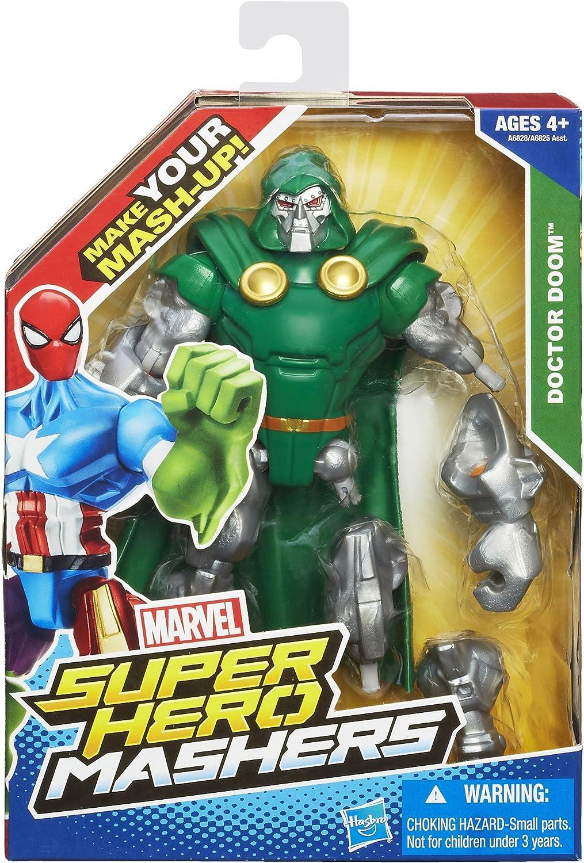 Dr WE COMBINE SHIPPING Marvel Doom US Seller Minifigures