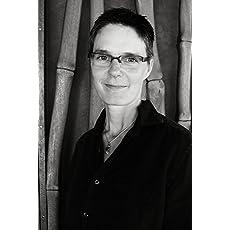 Stephanie A. Brill
