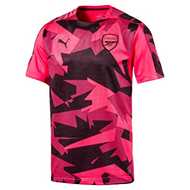 Maillot THIRD Arsenal Entraînement