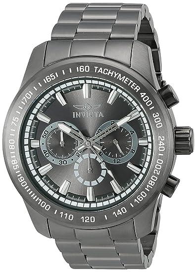0b16224228b8 Reloj de hombre olx – Joyas de plata