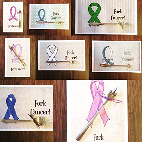 amazon com cancer sympathy cards funny cancer hating cards gift