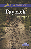 Payback (Love Inspired Suspense)