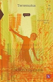 Terremotos (La Ciencia nº 34) (Spanish Edition)