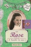 Our Australian Girl: The Rose Stories