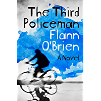 The Third Policeman: A Novel