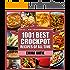 Crock Pot: 3-Ingredients Recipes: Crock Pot Cooking Made