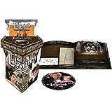 Labyrinth: Dove Tutto È Possibile (30° Anniversario) Maze Edition (Blu-Ray)