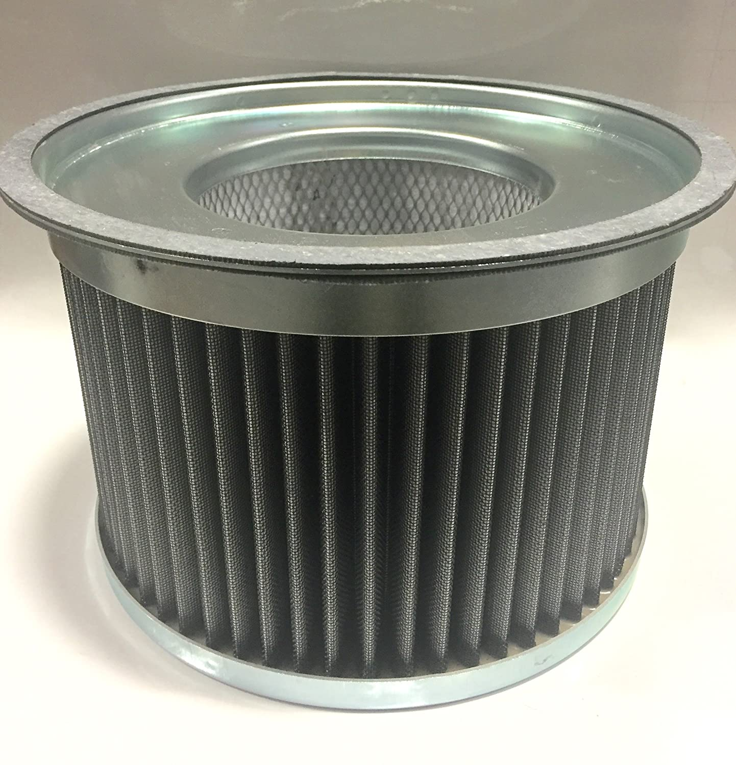 2142002 Puma Air Filter Element Larger of the two Filters Fits 1 Canister