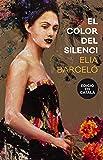 El color del silenci (Novela) (Catalan Edition)