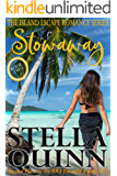 Stowaway: Island Escape Series, Book 2