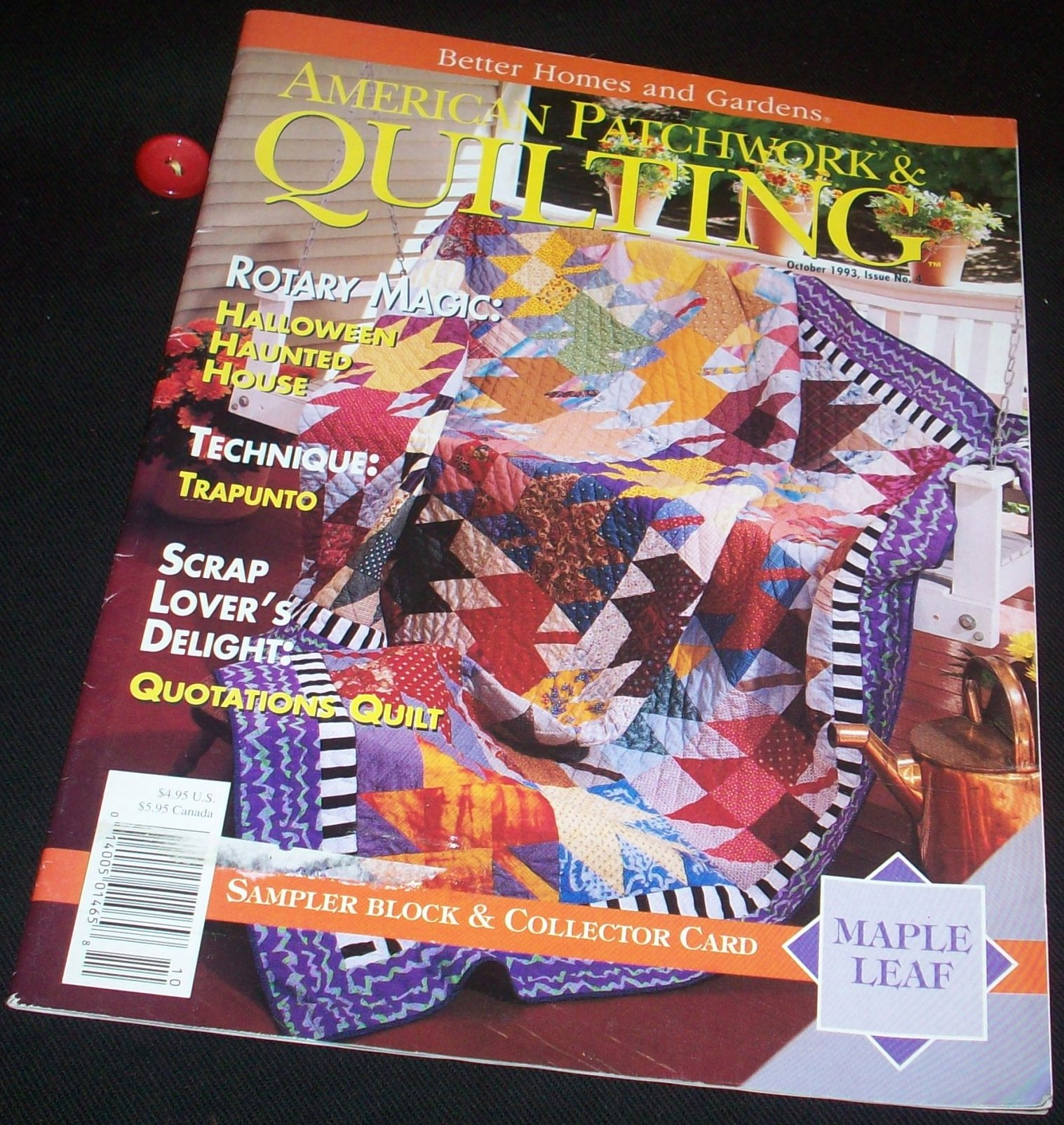 african quilts quilt quilting community and ce pagespeed history american freedom patchwork of