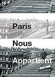 パリはわれらのもの HDマスター ジャック・リヴェット [DVD]