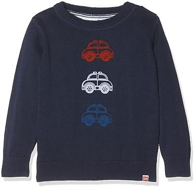 Lego Wear Baby-Jungen Sweatshirt