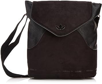 adidas Women s Grunge Backpack - Black  Amazon.co.uk  Sports   Outdoors 1b0ee959c16f0