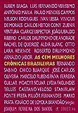 As Cem Melhores Crônicas Brasileiras