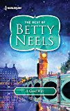 A Good Wife (The Best of Betty Neels)