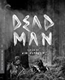Dead Man (The Criterion Collection) [Blu-ray]
