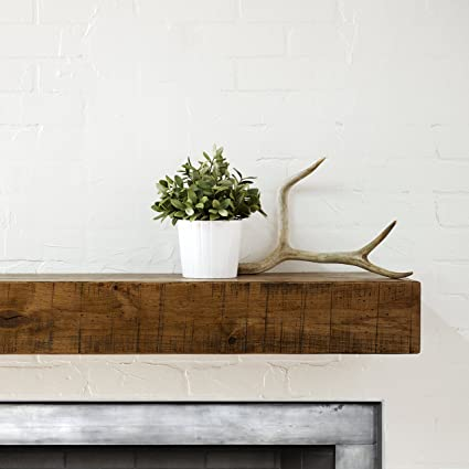 Amazon.com: Dogberry Collections Rustic Mantel Shelf, Aged Oak, 60 on rustic column ideas, rustic bookshelves ideas, rustic cooler ideas, rustic fireplaces, rustic kitchen ideas, rustic home ideas, rustic french ideas, rustic bookcase ideas, rustic modern ideas, rustic clock ideas, rustic bracket ideas, rustic screen ideas, rustic tree mantels, rustic outdoor fall decor, rustic style ideas, rustic antique ideas, rustic thanksgiving ideas, rustic carpet ideas, rustic stove ideas, rustic dresser ideas,