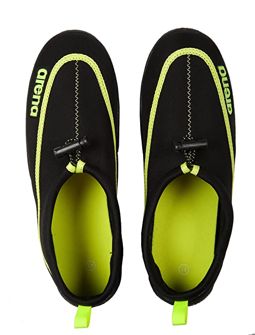 Neopren Chaussures Bow De Arena Aquatiques Damen Badeschuhe Sports aq8RnF6n
